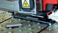 Новое приспособление для снятия фаски с маленьких деталей до 30 мм